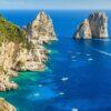 Offerta Capri 1 giorno