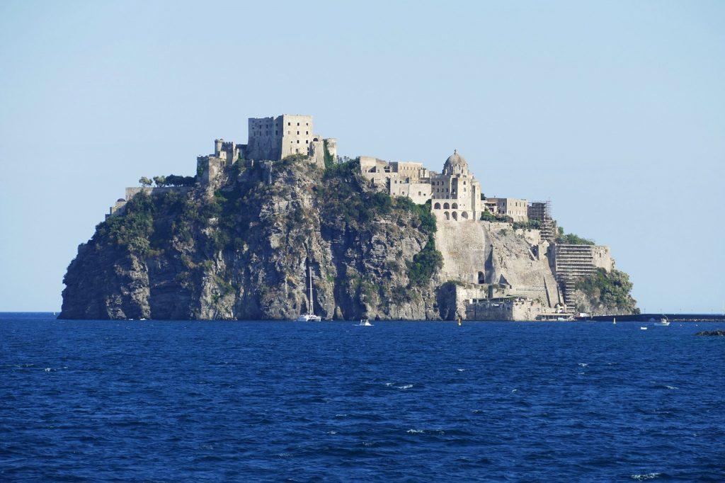 ischia, italy, mediterranean-2580756.jpg